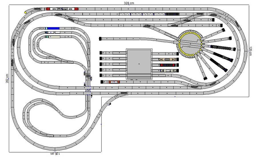 erwins miniwelt auto electrical wiring diagramCom Ford 2wdbzwirediagram1998fordcontourseproblemhtml #10